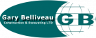 Gary Belliveau Construction & Excavation LTD